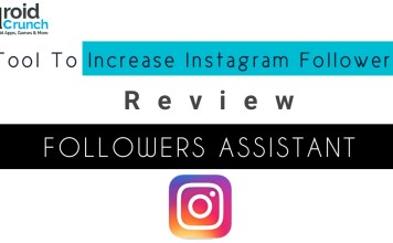 increase instagram followers