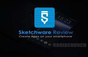 sketchware review droidcrunch