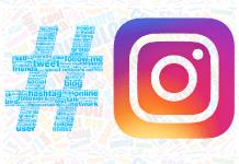 Instagram follow hashtags