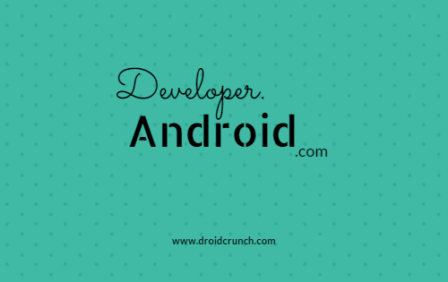 best resources to learn android development