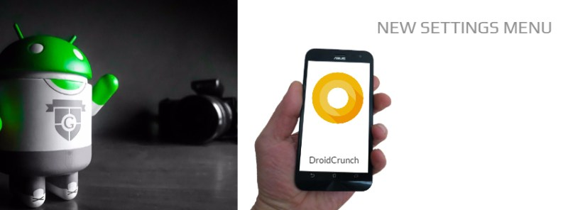 Android Oreo Best Features