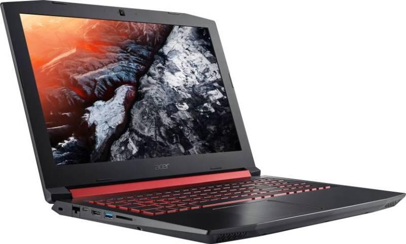 best gaming laptops 2019