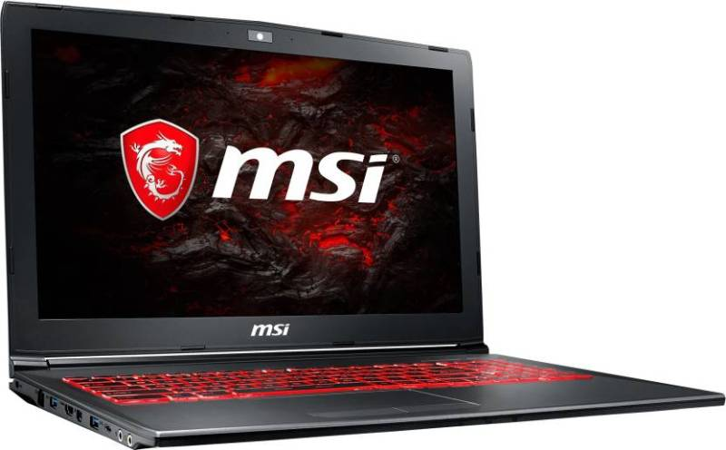 best gaming laptops 2018 droidcrunch