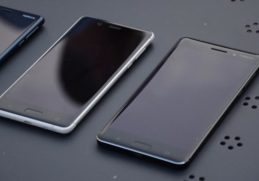 Nokia 10 that is Nokia 8 Pro to arrive with Penta-lens camera