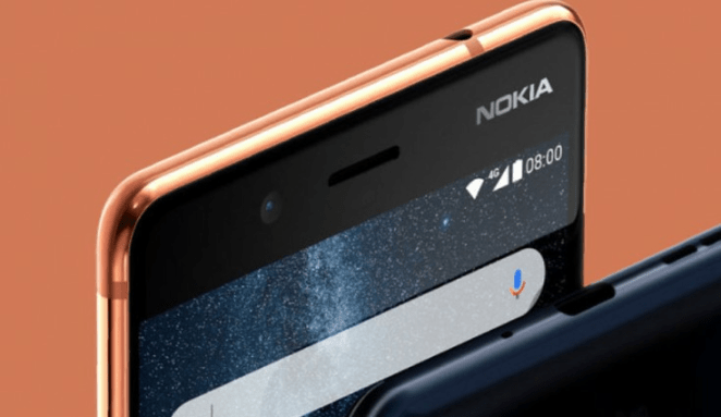 Nokia X (2018) price in India and specifications