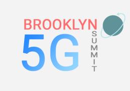 Brooklyn 5G Summit