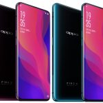Oppo Find X Price In india