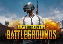 pubg mobile tips and tricks to survive till last and kill more enemies