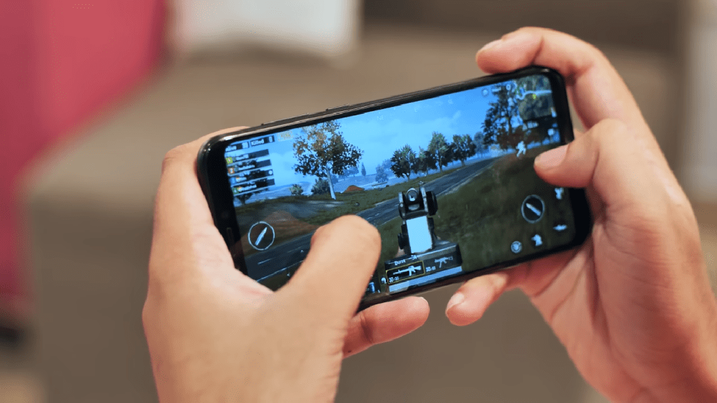 How To Enhance PUBG Mobile Performance In Low End Smartphones