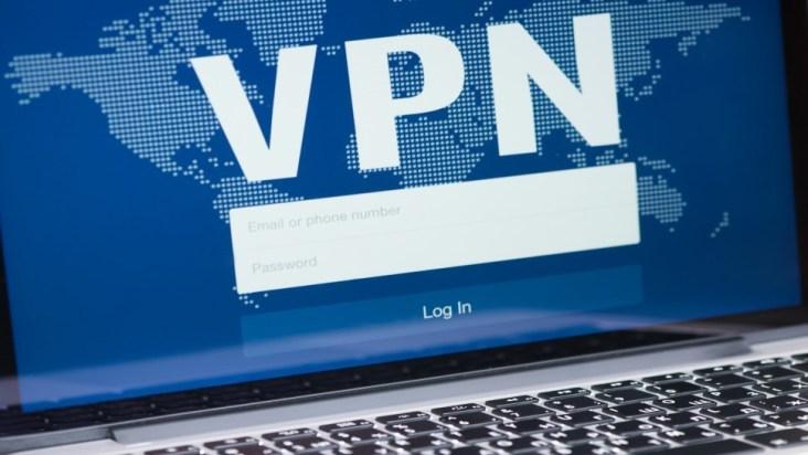 30+ Best Free VPN Mobile + PC Fast & Secure