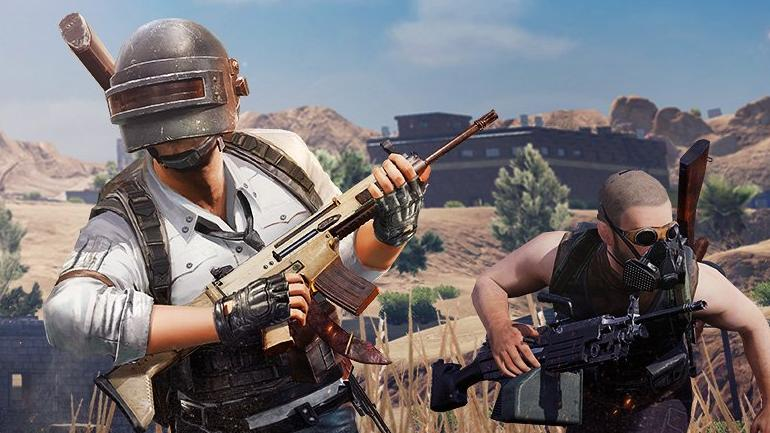 Top 15 Budgeted Smartphones to Play PUBG Mobile under 15,000