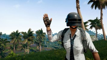 how to get UC coins and buy or unlock clothes, weapons and items in PUBG.