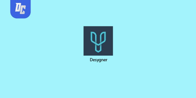 Best Apps for designing