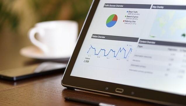 Learn Digital Marketing During the Lockdown Period