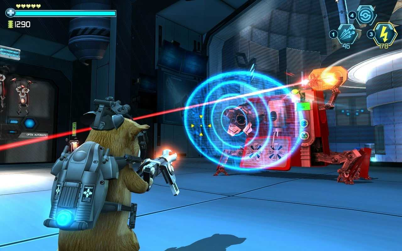 G FORCE PPSSPP ISO FILE HIGHLY COMPRESSED Archives -