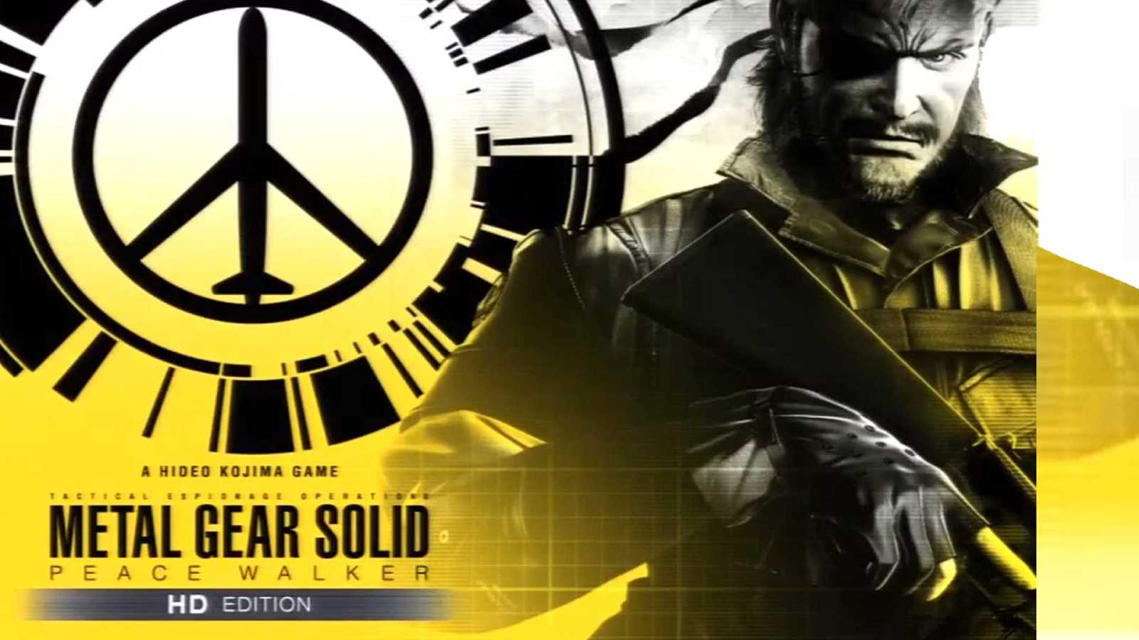 metal gear solid v the phantom pain ps3 iso download