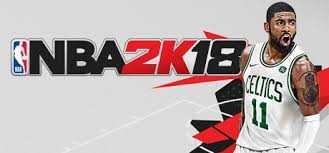 nba 2k18 obb file free download