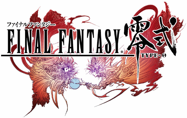 Final Fantasy Type-O FOR PPSSPP IMAGES