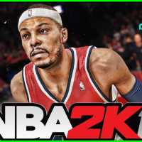 NBA 2K15 v1.0 For Android
