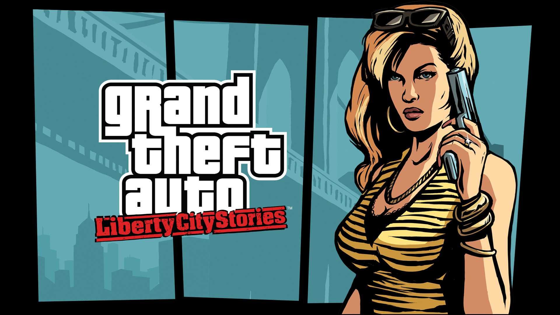 Gta Vice City Stories Pcsx2 Download
