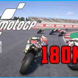 MotoGP Game Download In Highly Compressed Size For PSP IMAGES