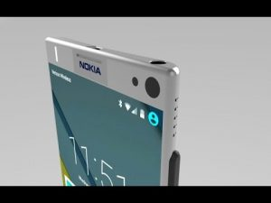 nokia_and