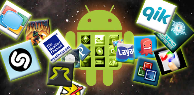 How to Delete Unwanted Pre-installed Apps on Android Without Root