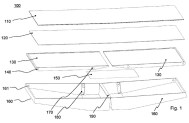 Patents Reveal Nokia Might Be Working on a Foldable Smartphone 6
