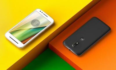 Motorola Confirms Moto E3 Power Won't Get Android Nougat Update 1