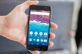Google Now Launcher Will be Discontinued by the End of March 2