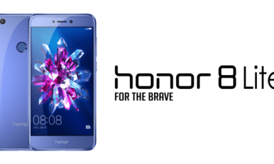 Honor 8 Lite - Specifications, Pricing & More 4