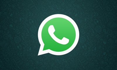 Terms of Services of WhatsApp will be changed: Might be sharing data with Facebook. 4