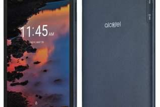 Alcatel A30 Specs
