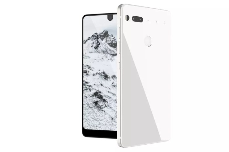 https://www.essential.com/