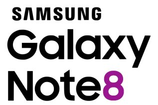 Galaxy Note 8 Launch Summer