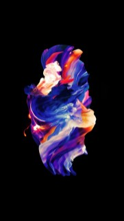 Download OnePlus 5 Wallpapers