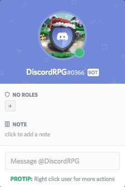 best discord music bot