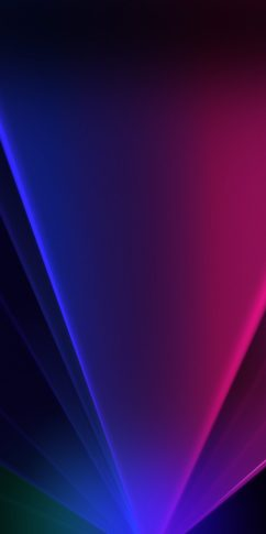 Download LG V30 Wallpapers