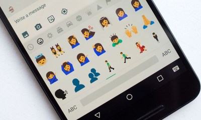 4 BEST Emoji Apps for Android that are worth giving a try 22