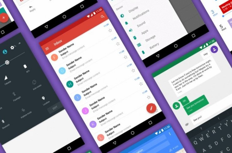 How to Install a Custom ROM on your Android Phone 1