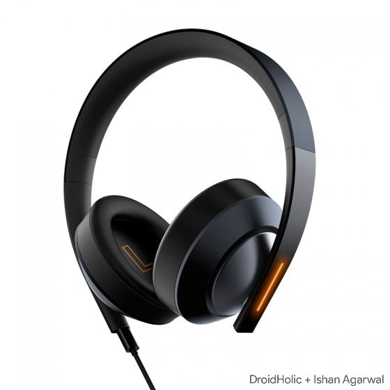 Xiaomi Gaming headset will go on sale on April 27 for ¥349 ($55) 2
