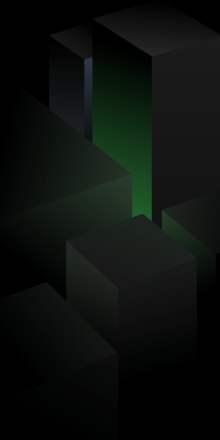 launcher_wallpaper_02
