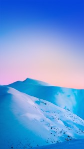 Download MIUI 9.5 Stock Wallpapers in High Quality - ZIP File Included 2