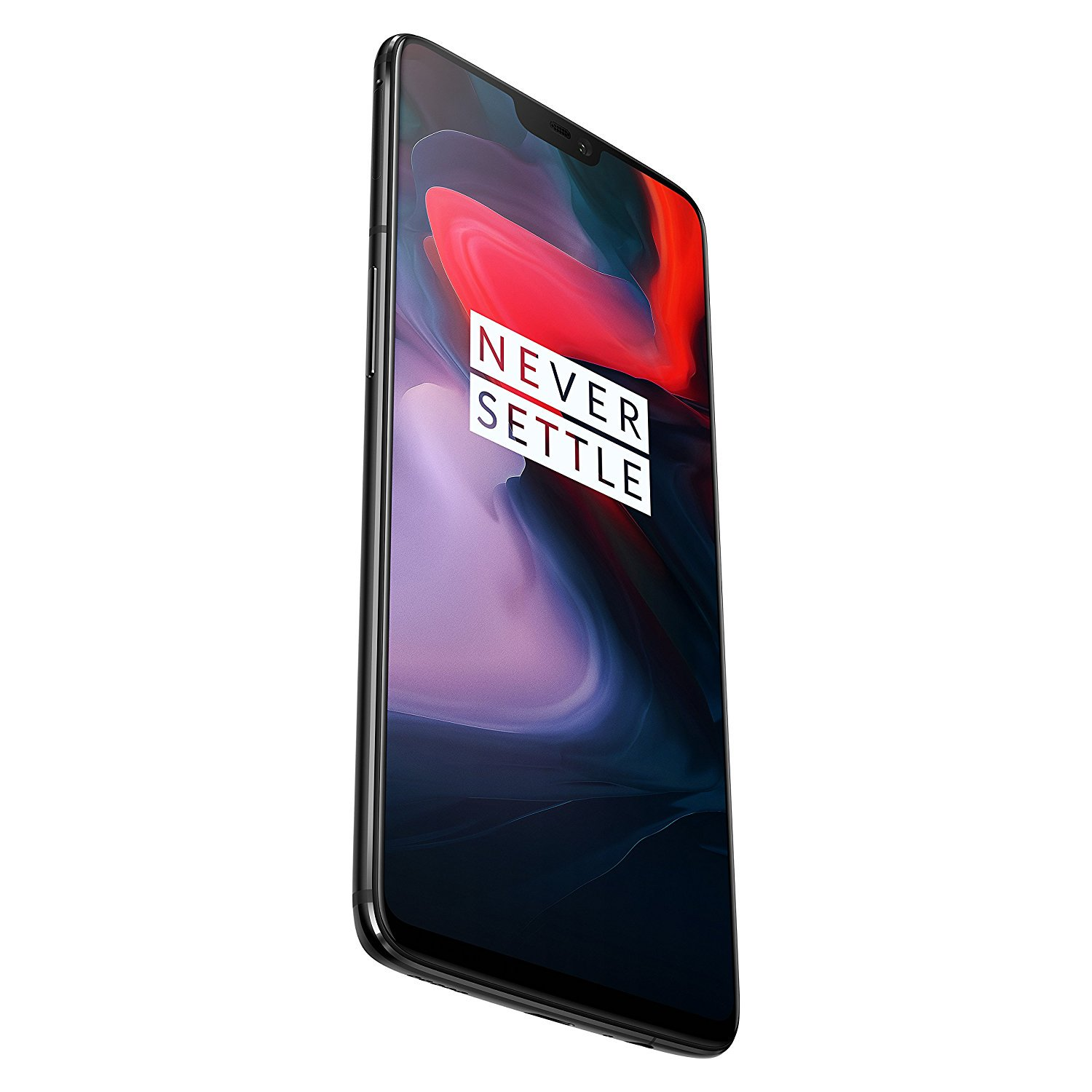 Amazon Listing reveals everything about the OnePlus 6 5