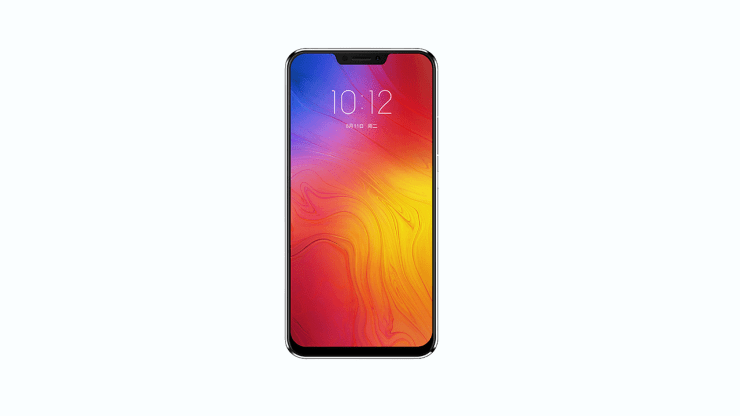 Lenovo Z5 with Snapdragon 636 is now official - Not Worth the Hype? 1
