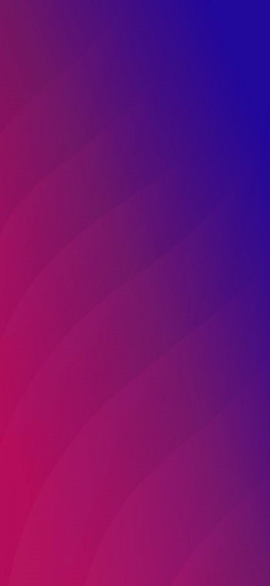 Download Oppo Find X Stock Wallpapers - ZIP File Included 6