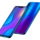 Huawei Nova 3i comes with the All-new Kirin 710 chipset 15