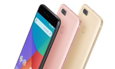 Android 8.1 Oreo update for Xiaomi Mi A1 rolls out again, this time with a new bug 9
