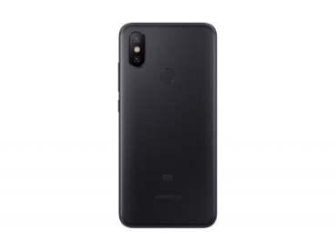 Xiaomi Mi A2 Listed 4