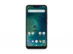 Xiaomi Mi A2 Lite Listed 2